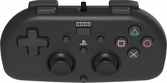 Manette Mini Gamepad  Hori - PS4