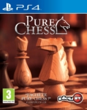 Pure Chess - PS4