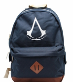 ASSASSIN'S CREED - Sac à dos - CREST 'Broderie'