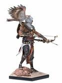 Statuette Assassin's Creed Bayek 1/10