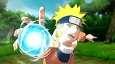 Naruto Ultimate Ninja storm Essentials - PS3