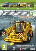 Farming Simulator 17 : Official Expansion 2 - PC
