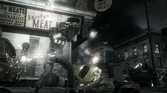 Image produit « Resident Evil : Operation Raccoon City Essentials - PS3 »