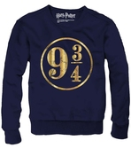 Sweat-Shirt Harry Potter : 9 3/4 - XXL