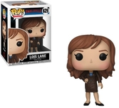 Figurine POP Smallville N° 629 - Lois Lane