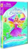 Barbie Fairytopia : Magie de L'arc-en-ciel