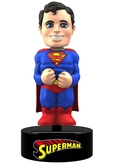 Body Knocker DC Comics - Superman