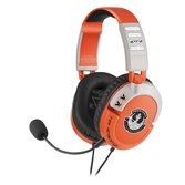 Casque édition Star Wars : Pilote de X-Wing - PS4 - Xbox One