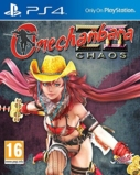 Onechanbara Z2 : chaos - PS4