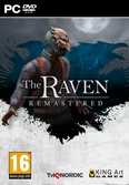 The Raven Remastered - PC - MAC