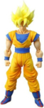 Figurine Dragon Ball Z Son Goku Super Saiyan S.H. Figuarts - 16 cm