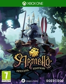Armello Special Edition - XBOX ONE