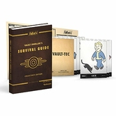 Guide Fallout 4 édition Collector