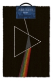 Paillasson Pink Floyd - Dark Side of the Moon