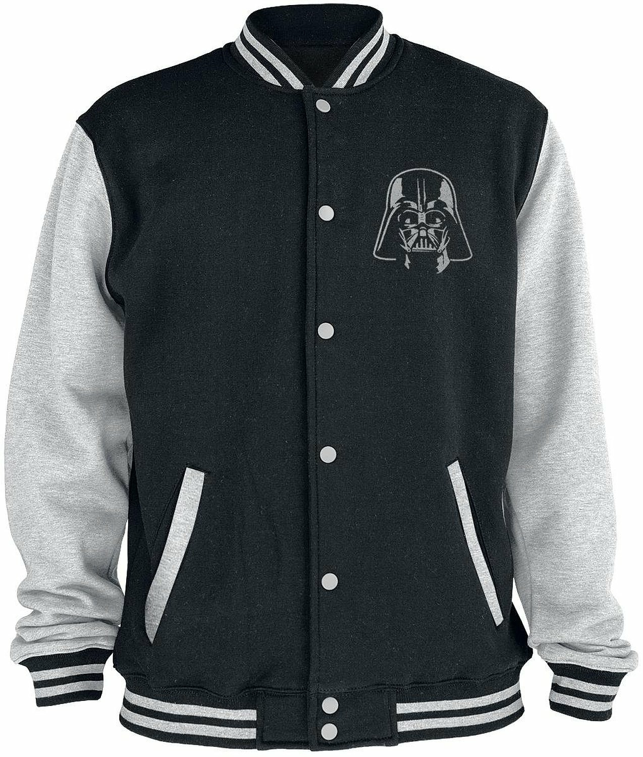 Gaming Blouson Star Darth Wars Taille Référence Vader Teddy L T8PqTwS