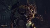 Warhammer 40000 Inquisitor Martyr Imperium Edition - PS4