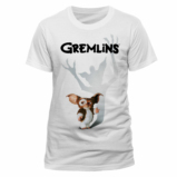 T-Shirt Gremlins : Shadow - XXL