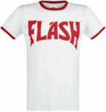 T-Shirt Flash Gordon - M