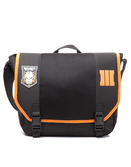 Sac coursier Call Of Duty Black Ops III