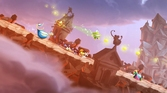 Rayman Legends - PC