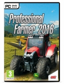 Professional Farmer 2016 - PC