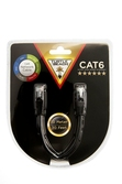 Turtle Beach - Cable Ethernet Cat6 - 10M