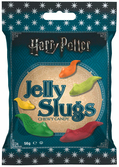 Bonbons Harry Potter : Jelly Slugs 56g - Boite de 12