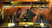 Rock Band AC/DC Live - WII