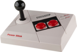 Joystick Power Stick - NES