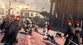 Assassin's Creed Brotherhood - PC