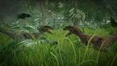 Jurassic World : Evolution - XBOX ONE