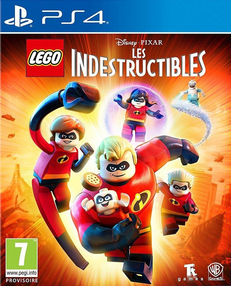 lego-les-indestructibles-toy-edition-ps4