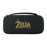 PDP - Official Premium Console Case Zelda Edition - Switch