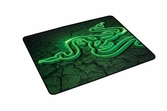 RAZER - Tapis de Souris Goliathus Control Fissure Edition Medium - PC