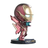 Figurine Go Big Marvel : Avengers Infinity War 36 cm - Iron Man
