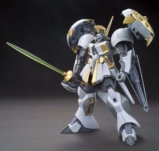 GUNDAM - Model Kit - High Grade - R-Gyagya - 1/144