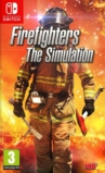 Firefighters : The Simulation - Switch