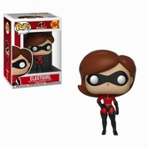 Figurine POP DISNEY : THE INCREDIBLES 2 N° 364 - Elastigirl