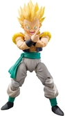 Figurine S.H figuarts DRAGON BALL Z Super Saiyan Gotenks