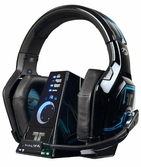 Tritton Warhead 7.1 : édition Halo 4 - XBOX 360