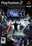 Star Wars : Le Pouvoir de la Force - PlayStation 2