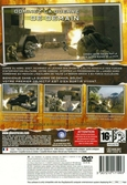 Ghost recon 2 - Playstation 2