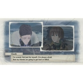 Valkyria Chronicles 4 édition Day One - PS4