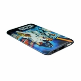 Power Bank / Batterie externe 4000 mAh Star Wars - Affiche