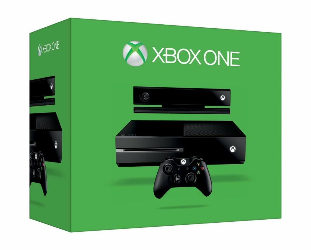 console xbox one 500 go avec kinect acheter vendre sur r f rence gaming. Black Bedroom Furniture Sets. Home Design Ideas