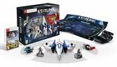 Starlink Starter Pack - Switch
