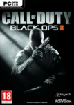 Call Of Duty : Black Ops II - PC