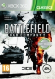 Battlefield Bad Compagny 2 édition classic - XBOX 360