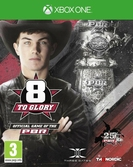 8 to glory - XBOX ONE
