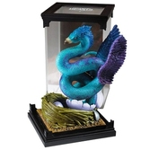 Figurine animaux fantastiques occamy
